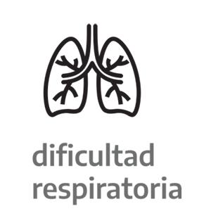 13_Publicar-edicto-judicial-licitaciones-convocatorias-concursos-avisos-legales-covid-19-coronavirus-diarios