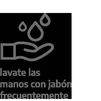 1_Publicar-edicto-judicial-licitaciones-convocatorias-concursos-avisos-legales-covid-19-coronavirus-diarios