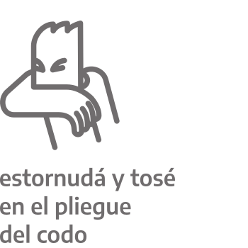 2_Publicar-edicto-judicial-licitaciones-convocatorias-concursos-avisos-legales-covid-19-coronavirus-diarios