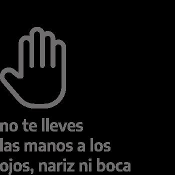 3_Publicar-edicto-judicial-licitaciones-convocatorias-concursos-avisos-legales-covid-19-coronavirus-diarios