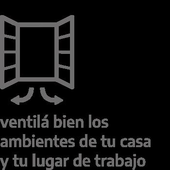 4_Publicar-edicto-judicial-licitaciones-convocatorias-concursos-avisos-legales-covid-19-coronavirus-diarios