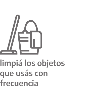 5_Publicar-edicto-judicial-licitaciones-convocatorias-concursos-avisos-legales-covid-19-coronavirus-diarios