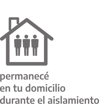 6_Publicar-edicto-judicial-licitaciones-convocatorias-concursos-avisos-legales-covid-19-coronavirus-diarios