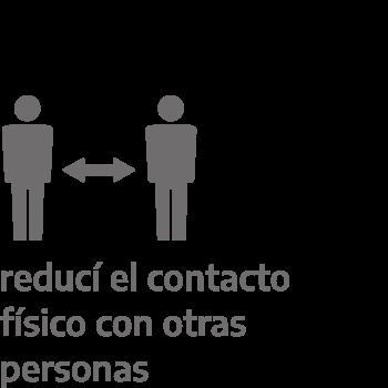 7_Publicar-edicto-judicial-licitaciones-convocatorias-concursos-avisos-legales-covid-19-coronavirus-diarios