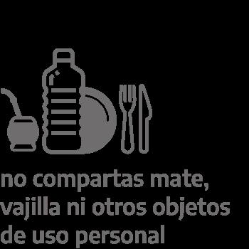 8_Publicar-edicto-judicial-licitaciones-convocatorias-concursos-avisos-legales-covid-19-coronavirus-diarios