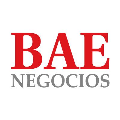 Edicto-judicial-en-diario-bae-negocios-publicar-agencia