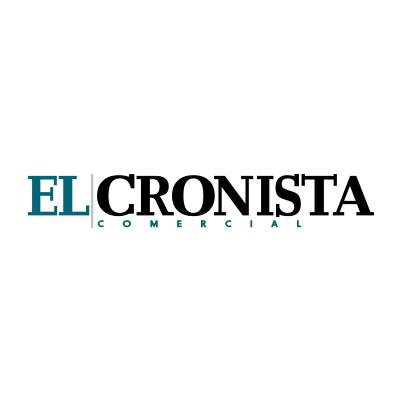 Edicto-judicial-en-diario-el-cronista-comercial-publicar-agencia-oficial