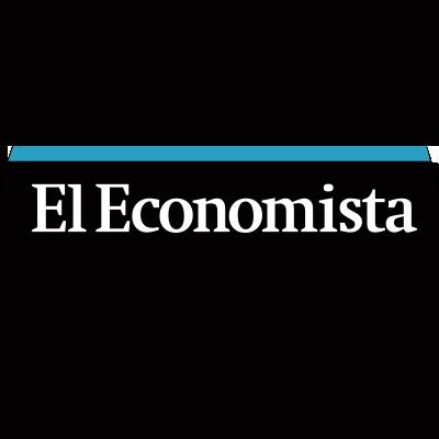 Edicto-judicial-en-diario-el-economista-publicar-agencia