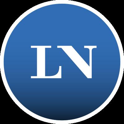 Edicto-judicial-en-diario-la-nacion-publicar-agencia
