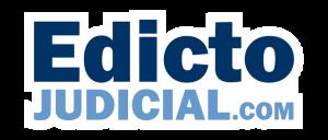 publicar-Edicto-Judicial-convocatorias-licitaciones-edictos-judiciales-diarios-tribunales-buenos-aires